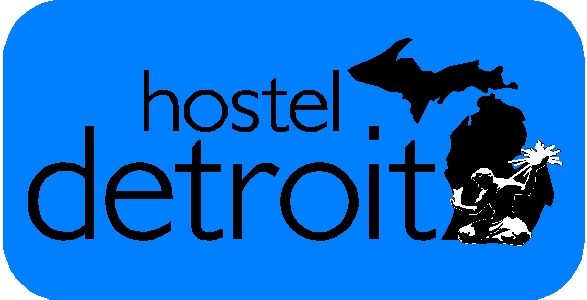 hosteldetroit.jpg