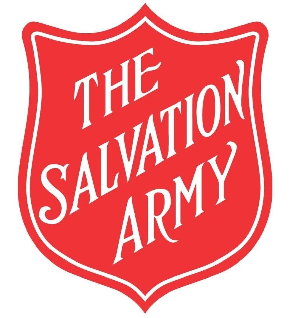 TheSalvationArmy.jpg