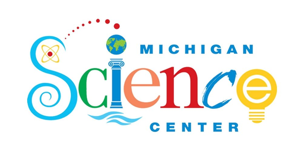 MichiganScienceCenter.jpg