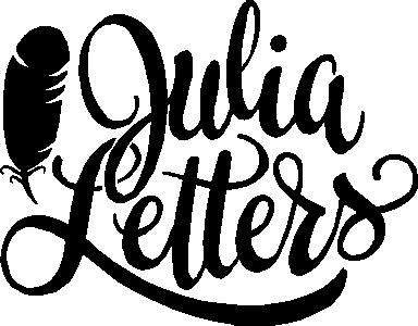 JuliaLetters.jpg