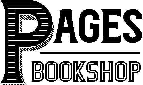 PagesBookshop.jpg
