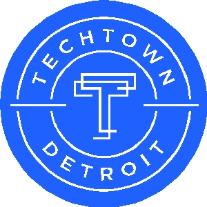 TechtownDetroit.jpg