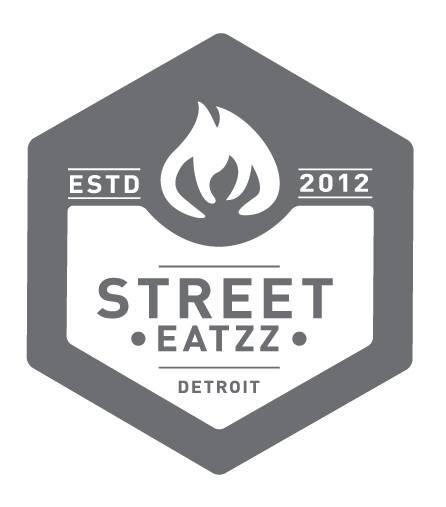 StreetEatzz.jpg