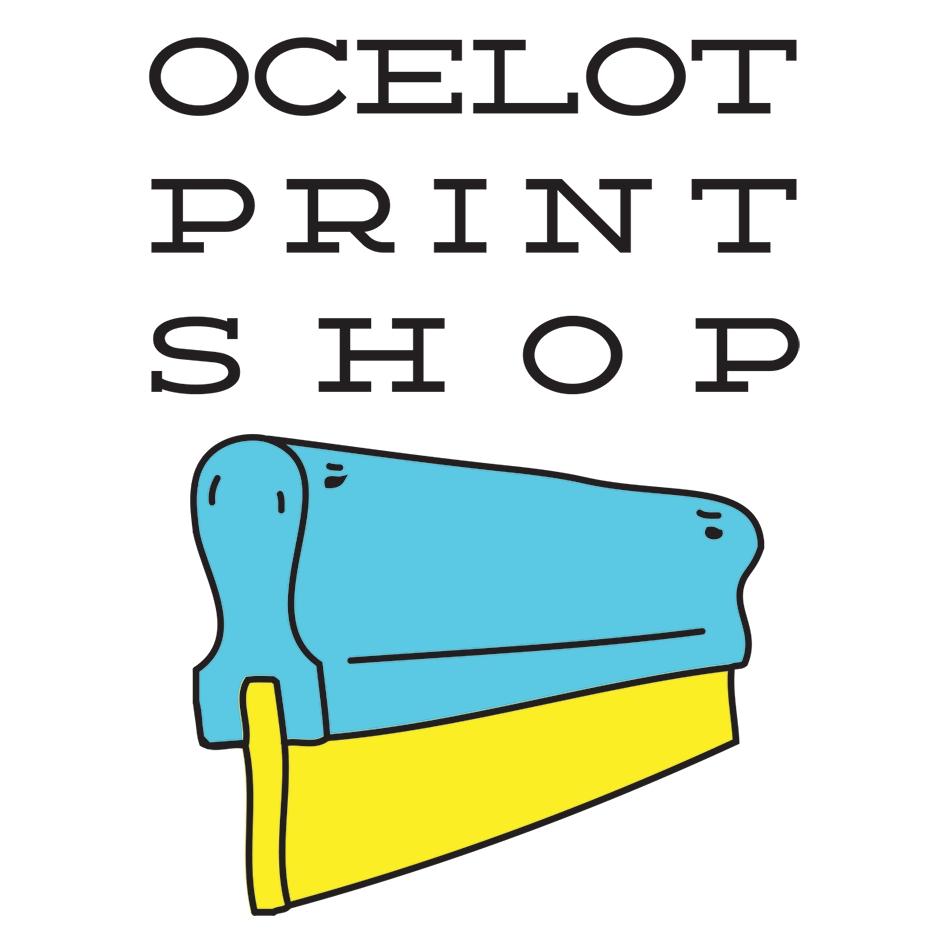 OcelotPrintShop.jpg