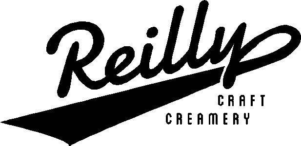 Reilly.jpg