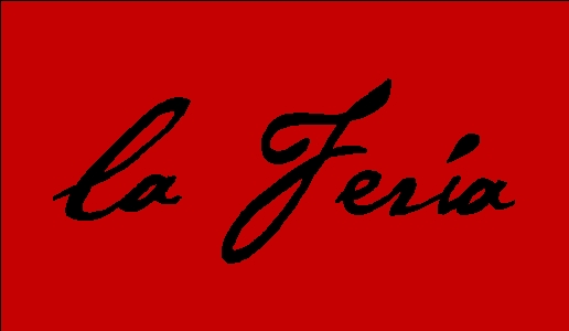 LaFeria.jpg