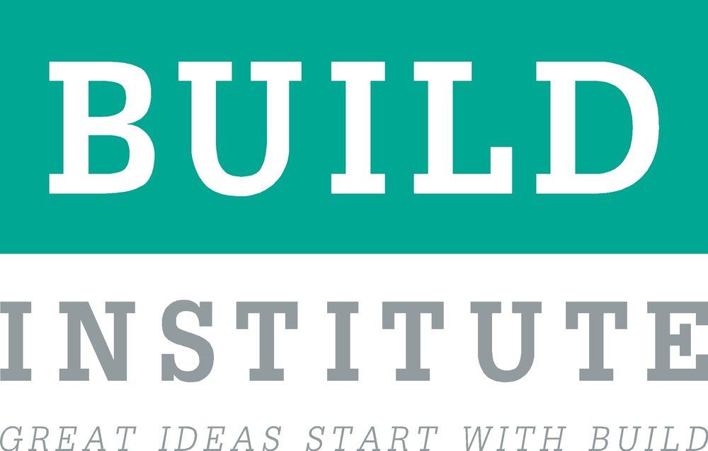 BuildInstitute.jpg