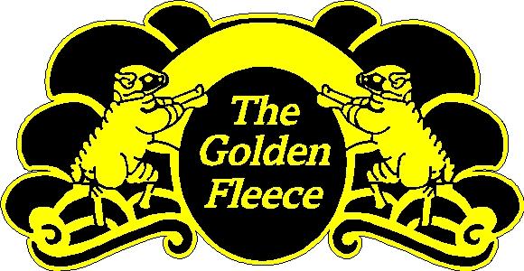 thegoldenfleece.jpg