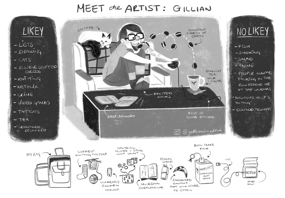 MEETTHEARTIST2.jpg
