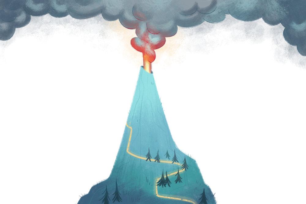 C_Volcano_Smoking_02.jpg