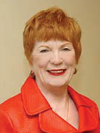 Sandy Harris Headshot.jpg