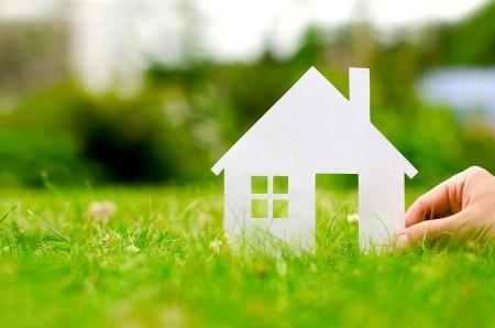 FLITE Housing.jpg