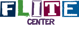 FLITE Center | Independent Living Resources for Foster Youth