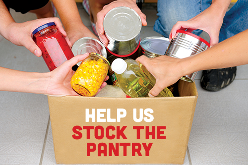Stock the pantry image.jpg