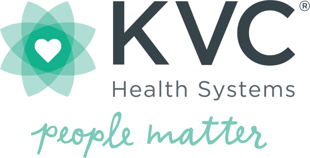 KVC Health Systems Logo and Tagline.png