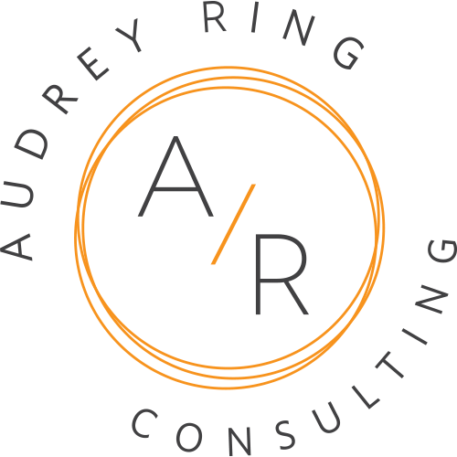 AR_Consulting_Logo.png