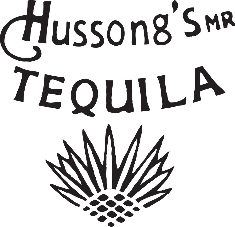 Hussongs Logo.jpg