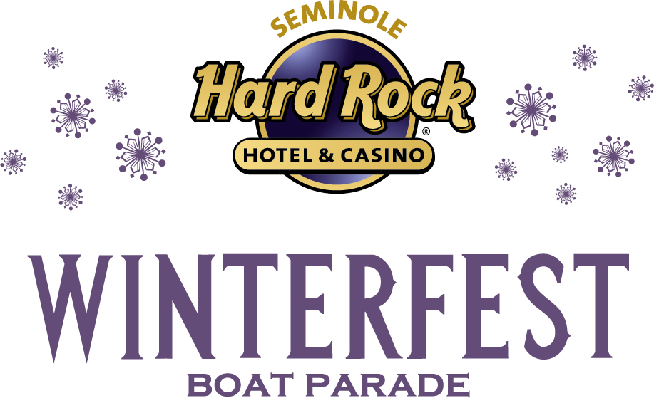 WinterfestBoatParadeVerticalColor.jpg