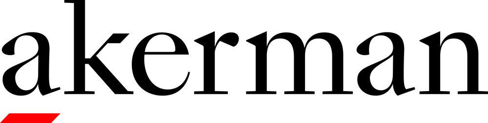 Akerman_Logo_CMYK.jpg