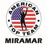 ATT Miramar.jpg