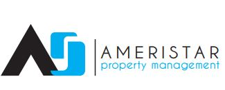 Ameristar Property Management.JPG