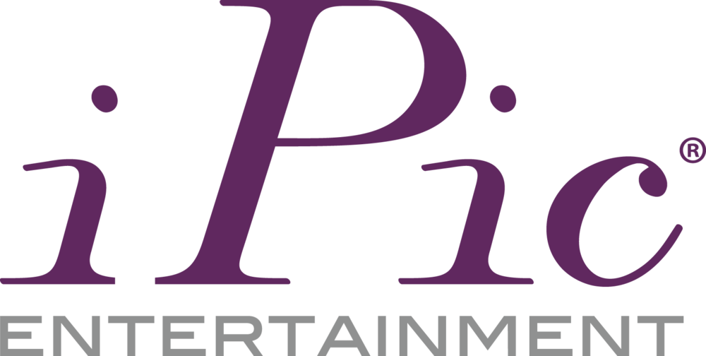 IPIC_Entertainment_4c.png