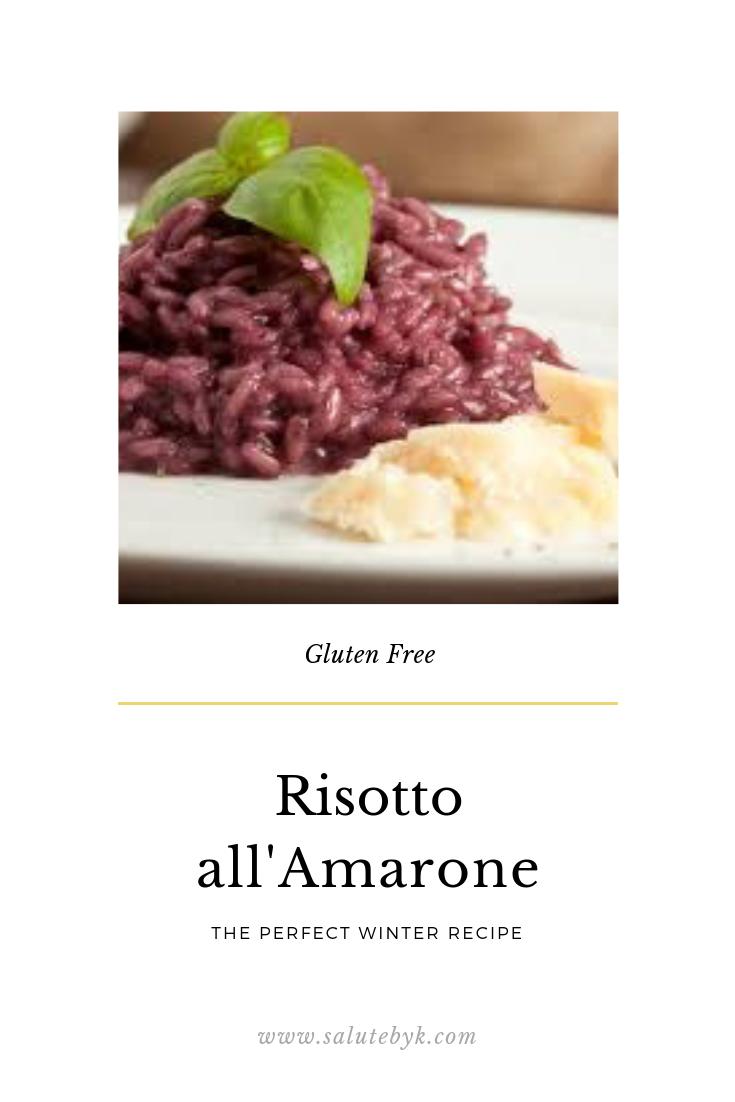 image courtesy of https://www.amarone-ripasso.com/risotto-allamarone/
