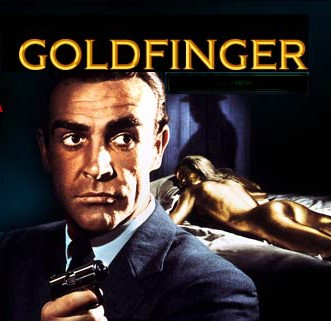 Goldfinger_James_Bond.jpg