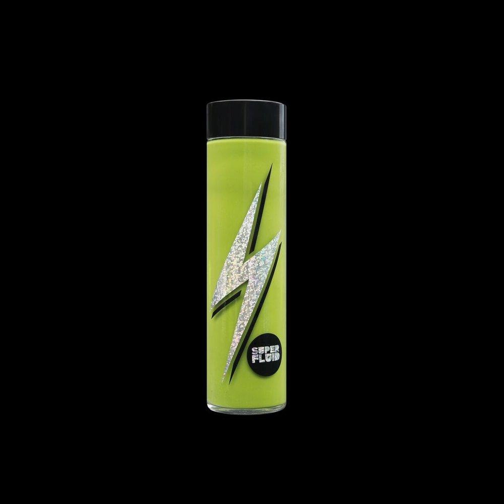 Superfluid_Juices_GreenEnergy_preview-1.jpg