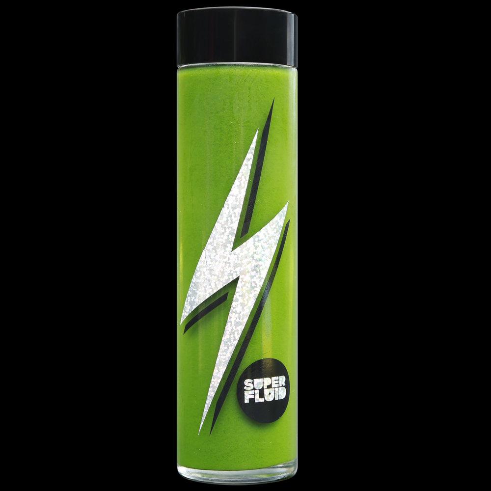 Superfluid_Juices_RocketFuel2.jpg
