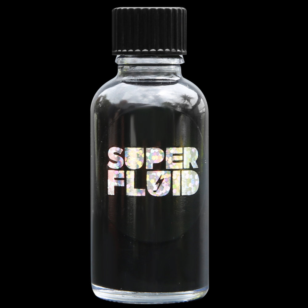 Superfluid_Tonics_BlackDr2.jpg