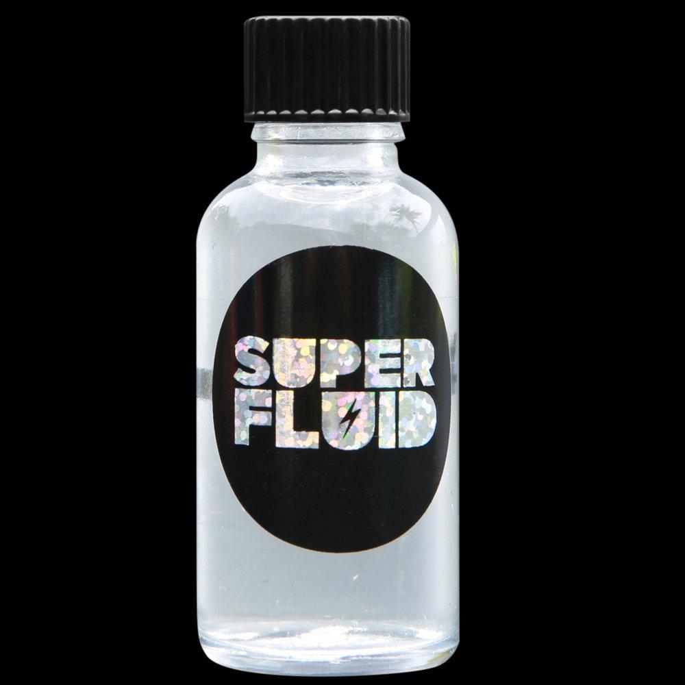 Superfluid_Tonics_SilverLightning.jpg