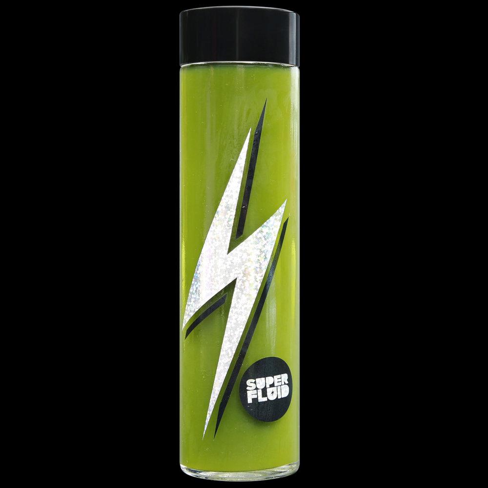 Superfluid_Juices_EasyTiger2.jpg