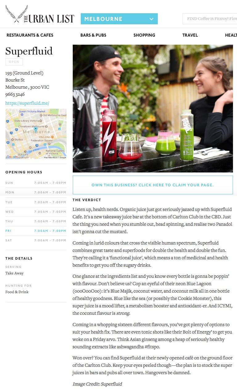 The Urban List 23.11.17.jpg