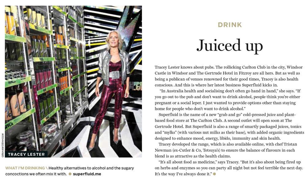 Melb Times Weekly 29.11.17.jpg