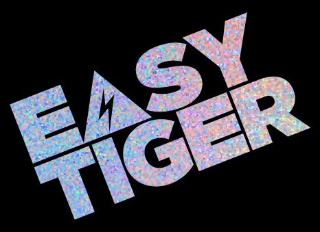 Easy-tiger-sparkly-text.jpg