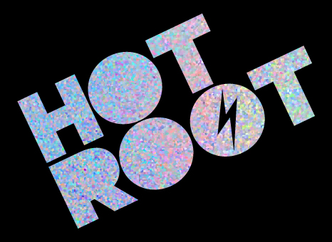 Hot-Root-SPARKLY-TEXT.jpg