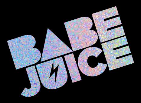 Babe-Juice-Sparkly-Text.jpg
