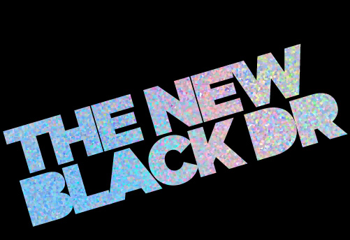 The New Black Doctor-Sparkly-Text.jpg