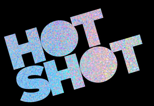 Hot-Shot-Sparkly-Text.jpg