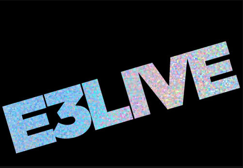 E3-Live-Sparkly-Text.png
