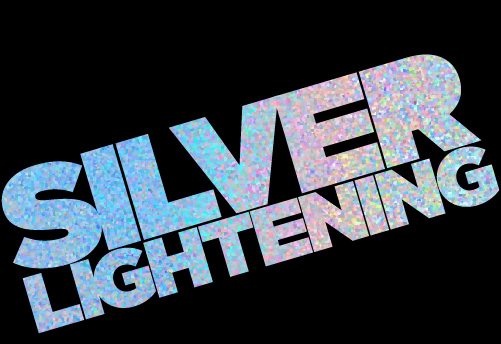 Silver Lightening-Sparkly-Text.jpg