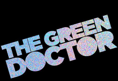 The-Green-Doctor-Sparkly-Text.jpg