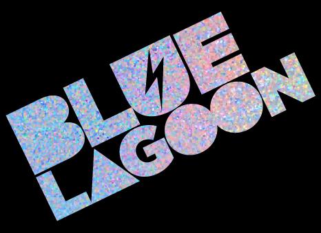 Blue-Lagoon-Sparkly-Text .jpg