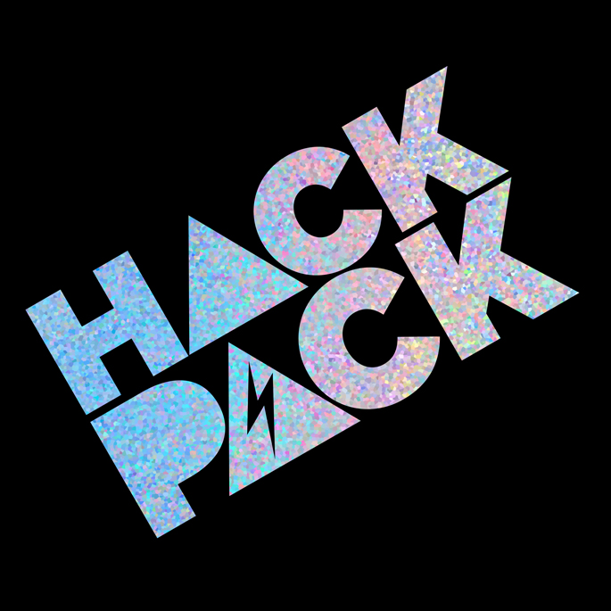 Superfluid_Names_HackPack_685x685.jpg
