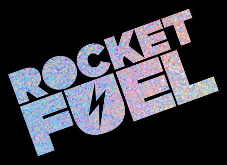 Rocket-Fuel-Sparkly-Text.jpg