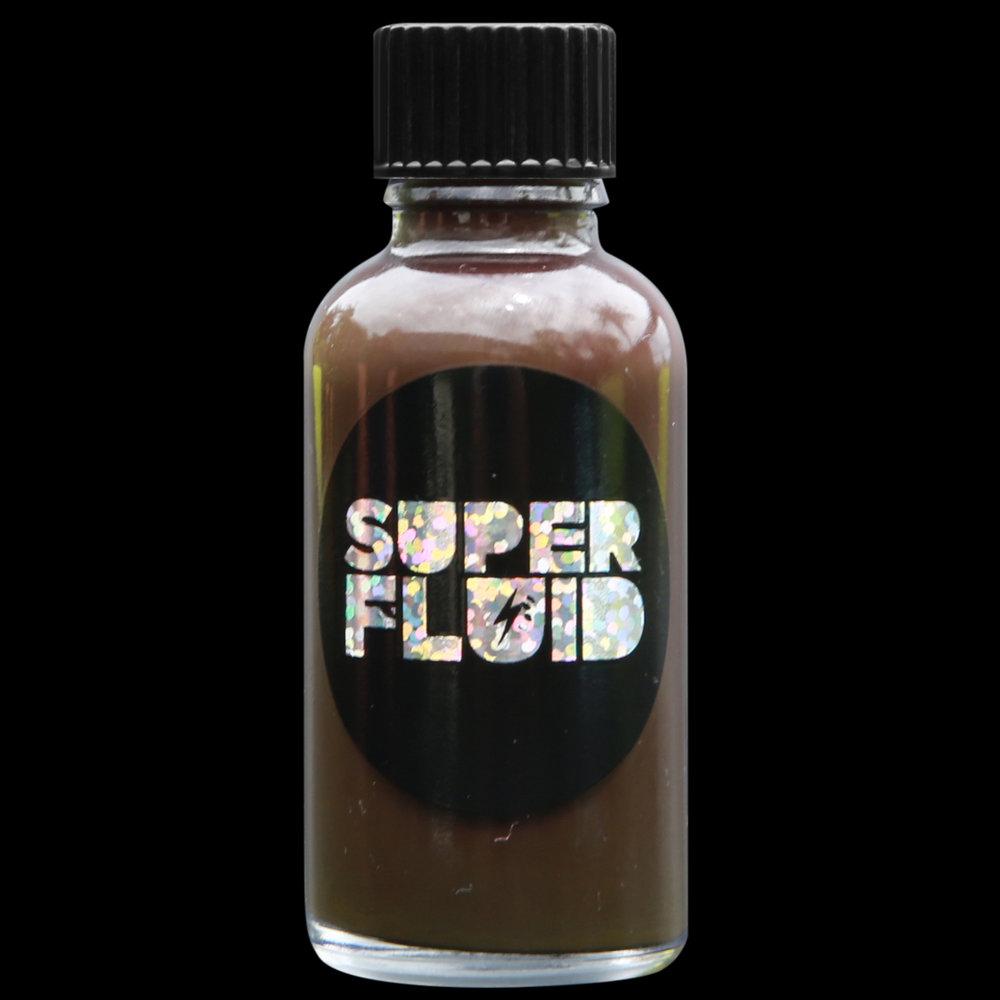 Superfluid_Tonics_BrainOnSupreme2.jpg