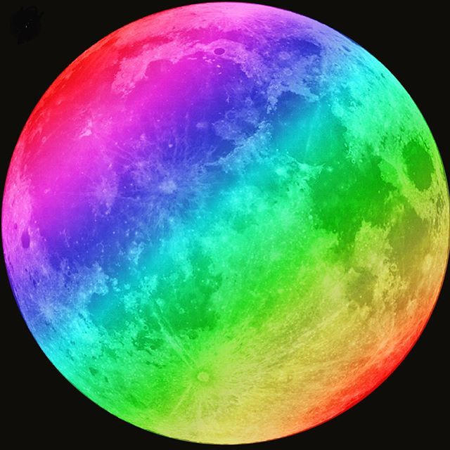 It's a full moon in Virgo which is the perfect time to detoxify, for self care, healing and rejuvenation. Virgo rules health, well being and the physical body, whilst full moons are a time to release and let go of bad habits, unhealthy behaviours and beliefs (and toxic gunk) that is no longer serving us! Its the perfect week to do a #juicecleanse as a #circuitbreaker to make changes to reset your body and mind & goals in a healthy way. #besuperfluid