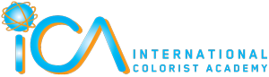 ica international colorist academy, Warren Eagles, Freelance Colorist, Brisbane, Australia