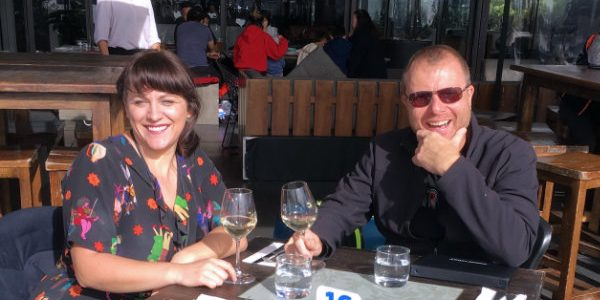 Color Tour Podcast Episode 5 Alana Cotton, Auckland.jpg